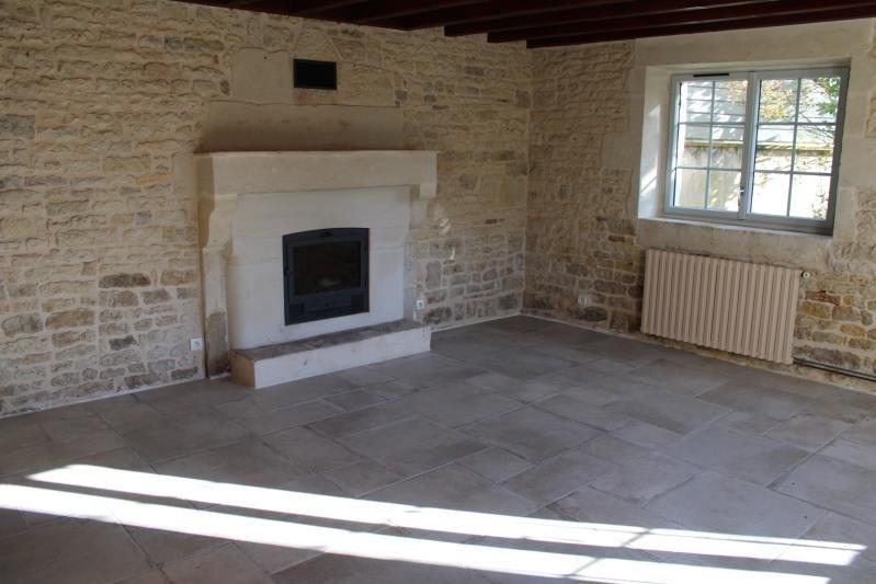 Vente maison / villa Vouille 344850€ - Photo 3