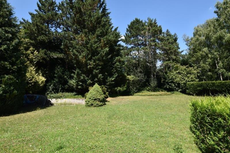 Vente maison / villa St nom la breteche 888000€ - Photo 3