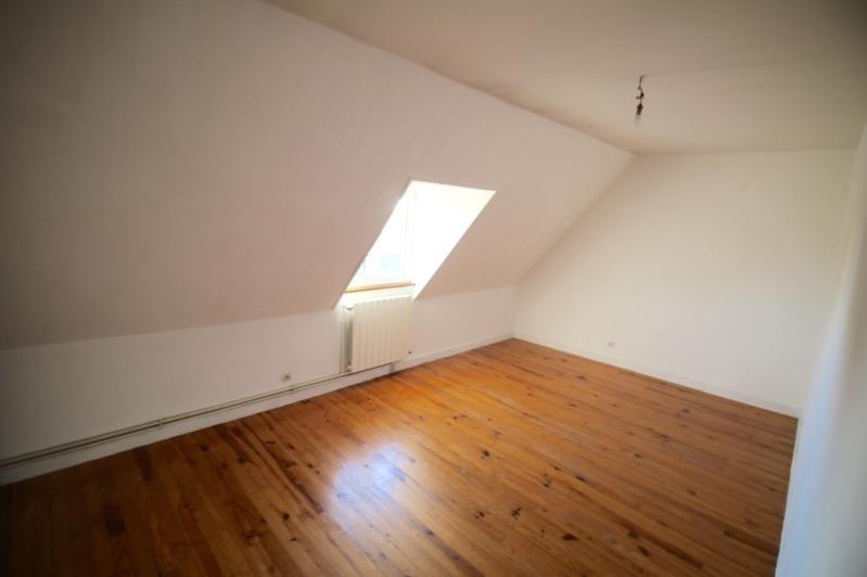 Vente maison / villa Conches en ouche 158000€ - Photo 16