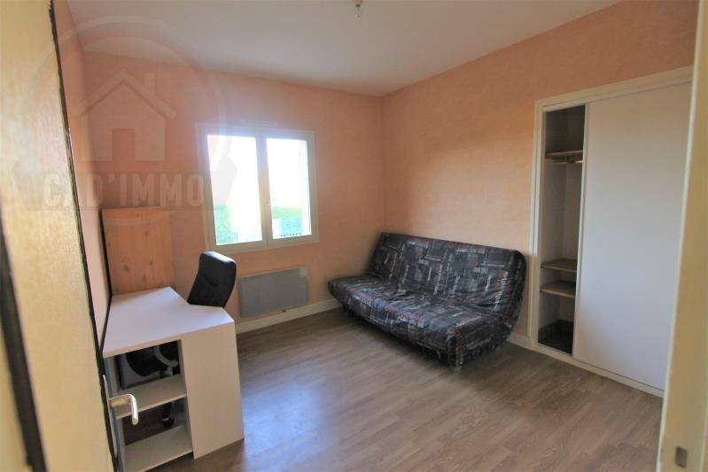 Vente maison / villa Couze st front 160000€ - Photo 4