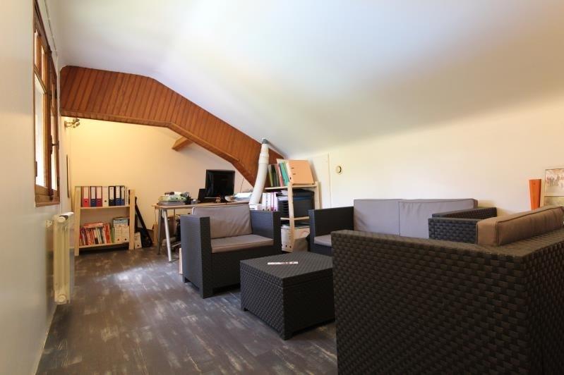 Venta  casa La motte servolex 499000€ - Fotografía 4