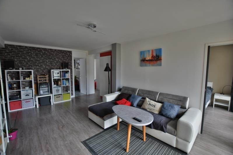 Vente appartement Pau 187 000€ - Photo 2