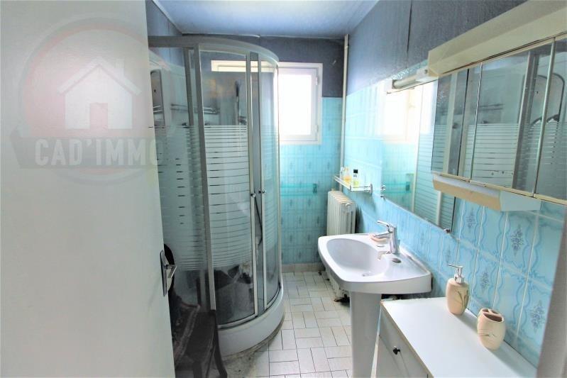 Sale house / villa Prigonrieux 160000€ - Picture 6