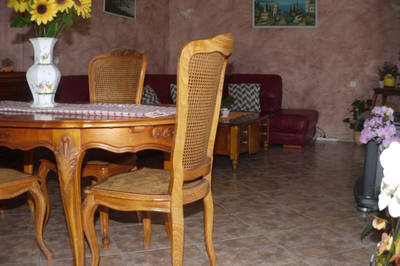 Rental apartment Marseille 9ème 800€ CC - Picture 3