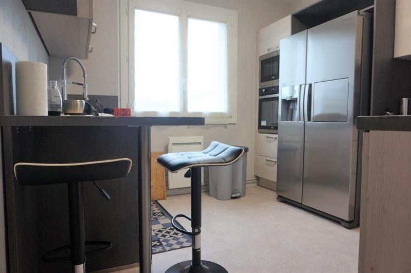 Vente appartement Le mans 123200€ - Photo 1