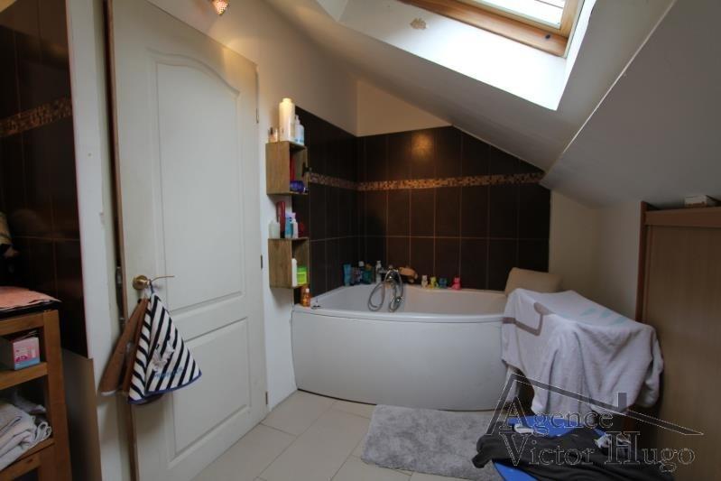 Sale house / villa Rueil malmaison 998000€ - Picture 7
