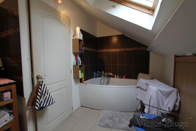 Vente maison / villa Rueil malmaison 998000€ - Photo 7