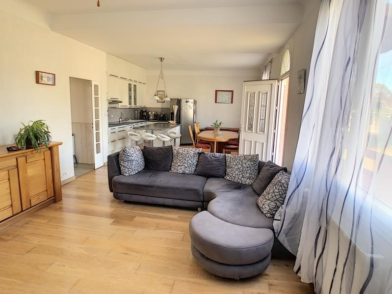 Vente maison / villa Gujan mestras 326500€ - Photo 1