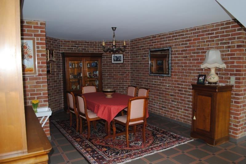 Vente de prestige maison / villa Dunkerque 638060€ - Photo 6