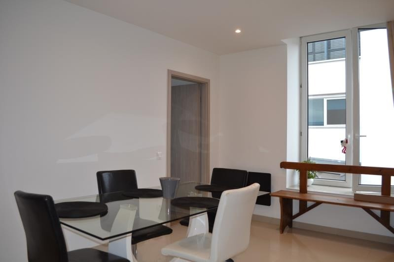 Vente immeuble Colmar 252 000€ - Photo 1
