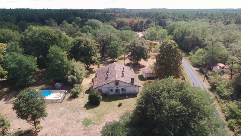 Продажa дом Langon 398000€ - Фото 1