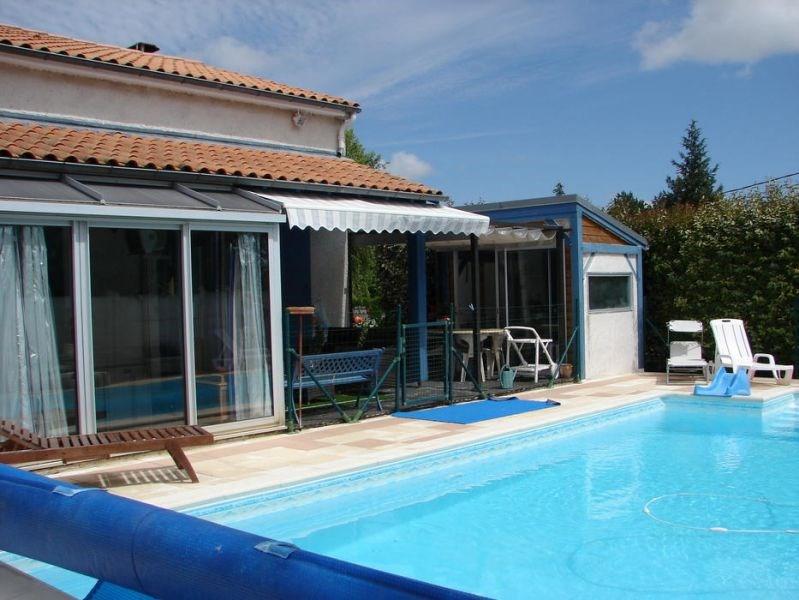 Sale house / villa Medis 333900€ - Picture 9