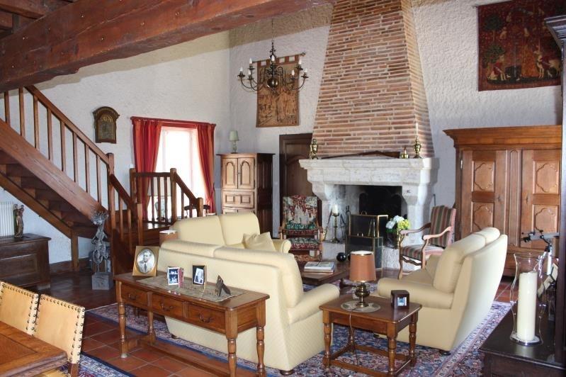 Vente de prestige maison / villa Agen 675000€ - Photo 2