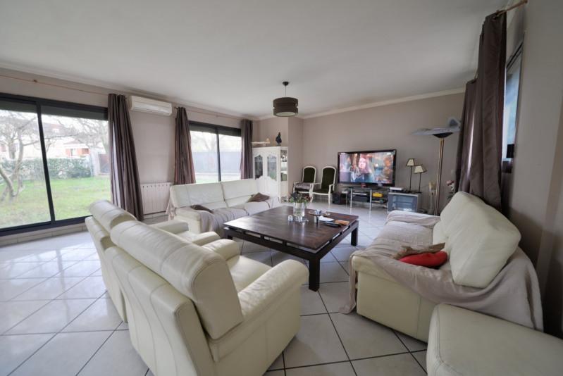 Vente maison / villa Villemomble 680000€ - Photo 9
