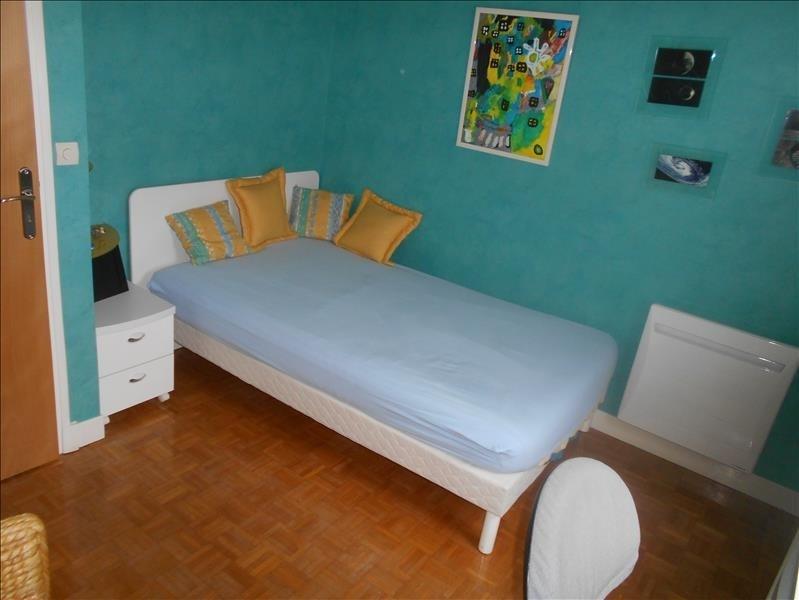 Sale house / villa Taverny 413000€ - Picture 9