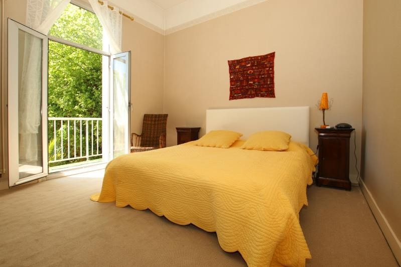 Vente de prestige maison / villa Arcachon 1925000€ - Photo 10
