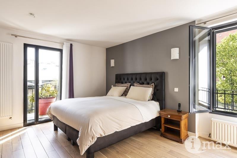 Deluxe sale house / villa La garenne colombes 1490000€ - Picture 4