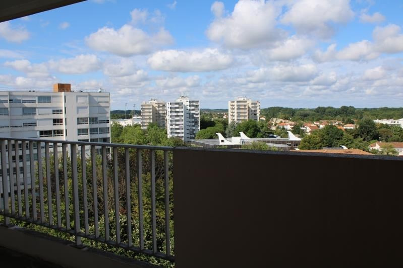 Vente appartement Niort 49000€ - Photo 4