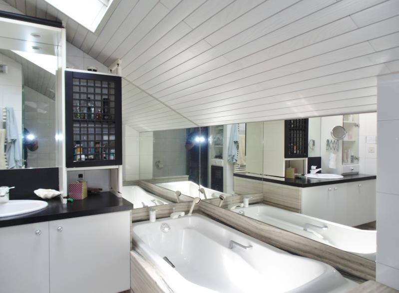 Deluxe sale house / villa Pornichet 630000€ - Picture 9