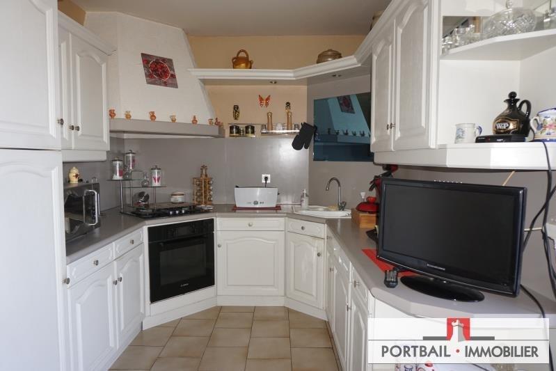 Sale house / villa Blaye 165000€ - Picture 3