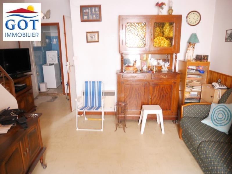Vente maison / villa Claira 64500€ - Photo 10