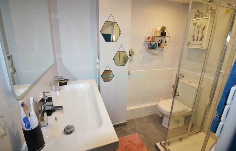 Vente appartement Speracedes 210000€ - Photo 10
