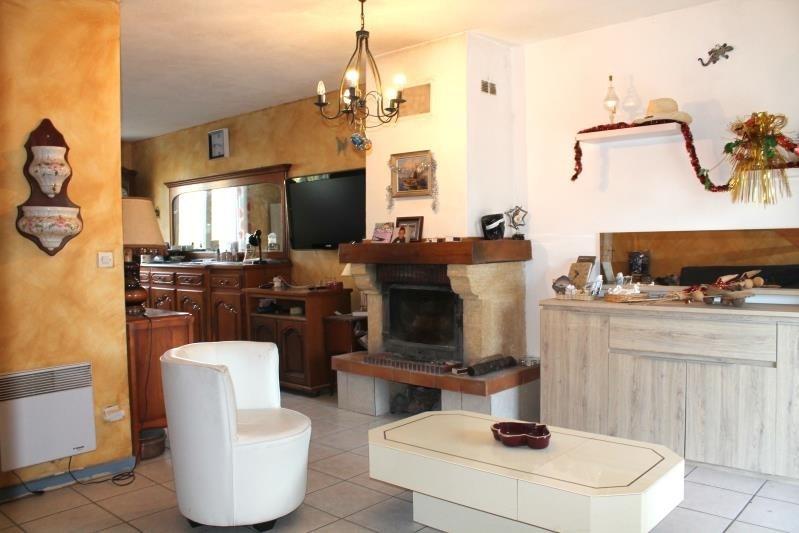 Vente maison / villa Nans les pins 262150€ - Photo 3