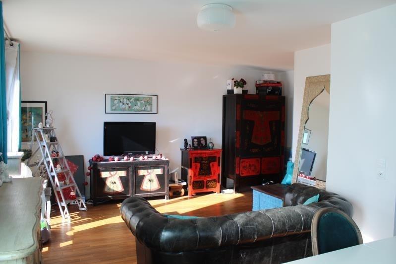 Sale apartment Bois colombes 640000€ - Picture 5