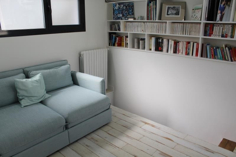 Sale apartment Colombes 845000€ - Picture 7