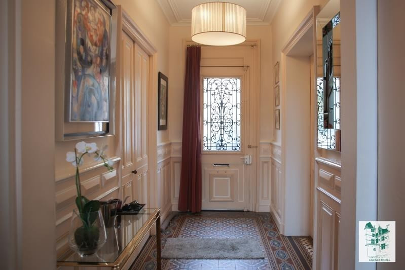 Vente de prestige maison / villa Caen 1140000€ - Photo 4