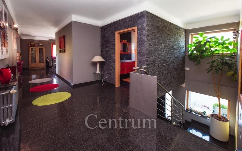 Deluxe sale house / villa Redange 724000€ - Picture 5
