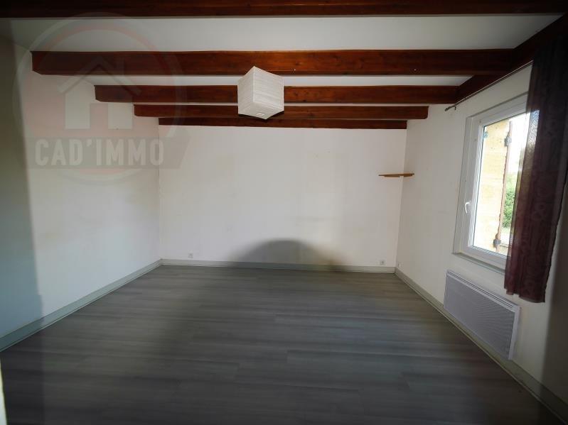 Sale house / villa Lamonzie saint martin 93000€ - Picture 8