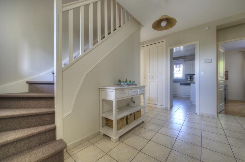 Deluxe sale house / villa Pontoise 624000€ - Picture 6