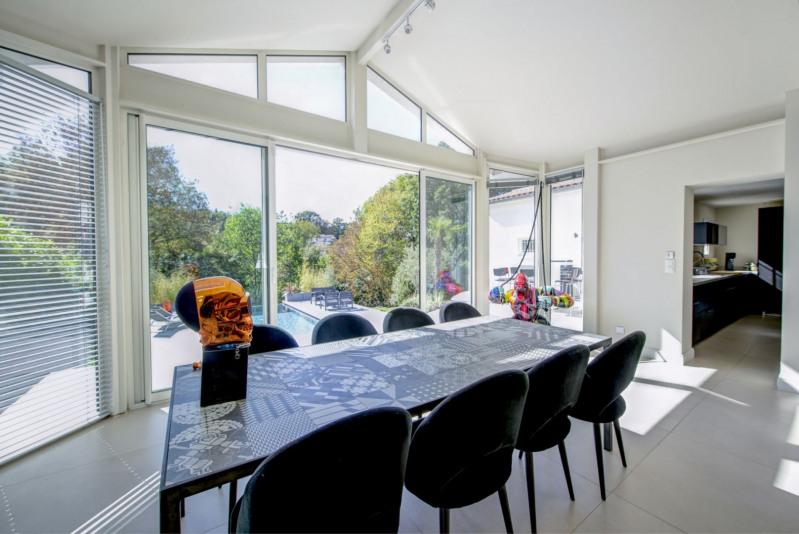 Vente de prestige maison / villa Chaponnay 920000€ - Photo 9
