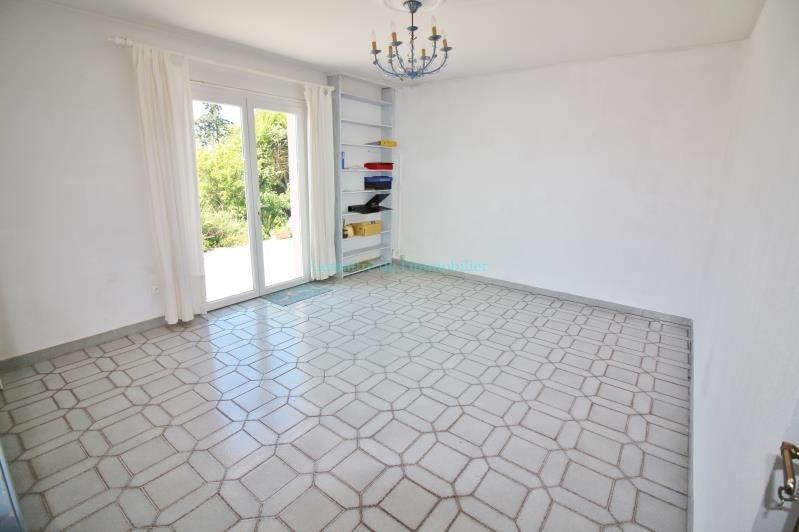 Vente maison / villa Grasse 475000€ - Photo 11