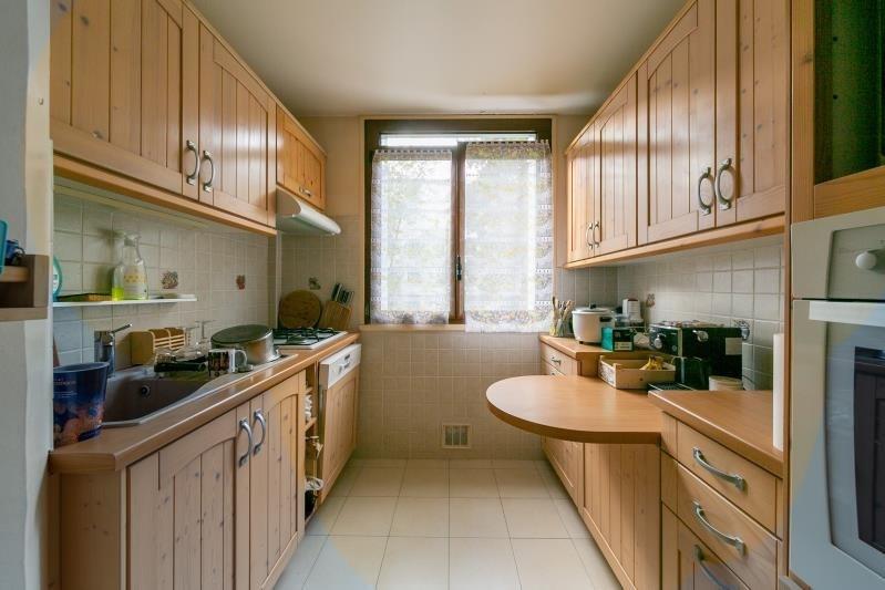 Vente appartement Ablon sur seine 170000€ - Photo 3