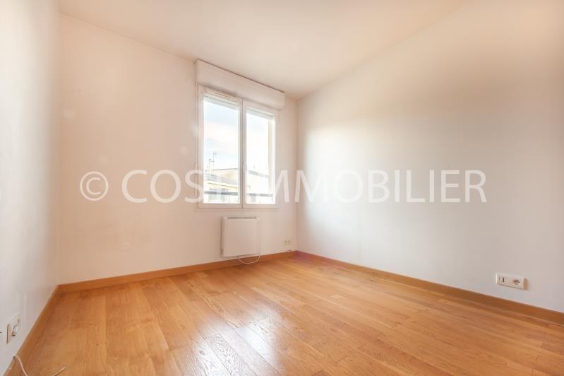 Venta  apartamento Asnieres sur seine 357000€ - Fotografía 4