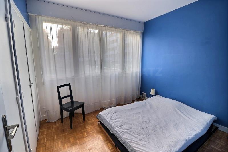 Vente appartement Marnes-la-coquette 620000€ - Photo 6