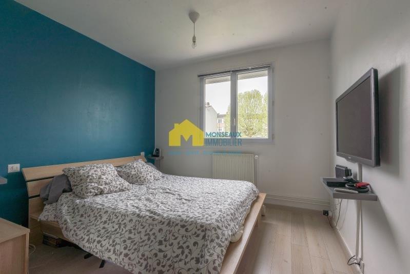 Sale house / villa Epinay sur orge 277000€ - Picture 6
