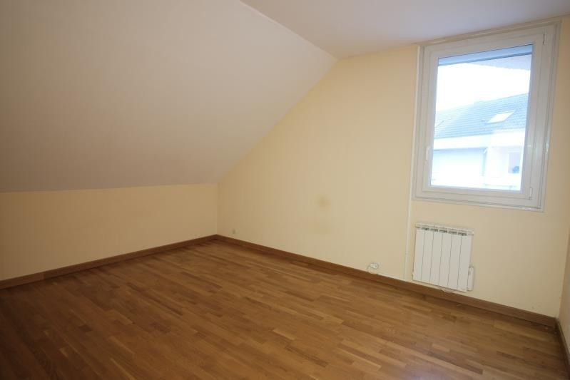 Verkoop  huis Montigny le bretonneux 420000€ - Foto 5