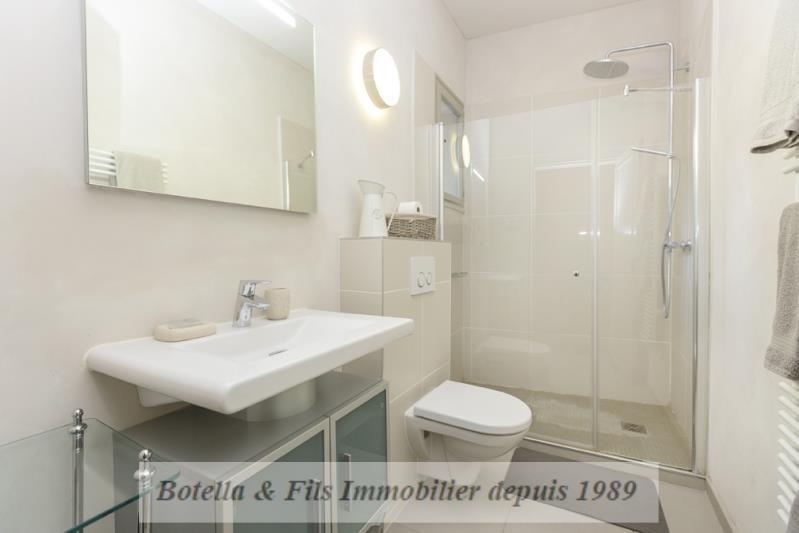 Immobile residenziali di prestigio appartamento Avignon 625000€ - Fotografia 9