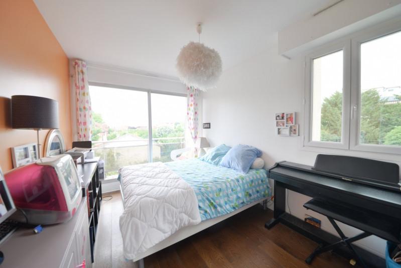 Vente appartement Saint-maur-des-fossés 599000€ - Photo 6