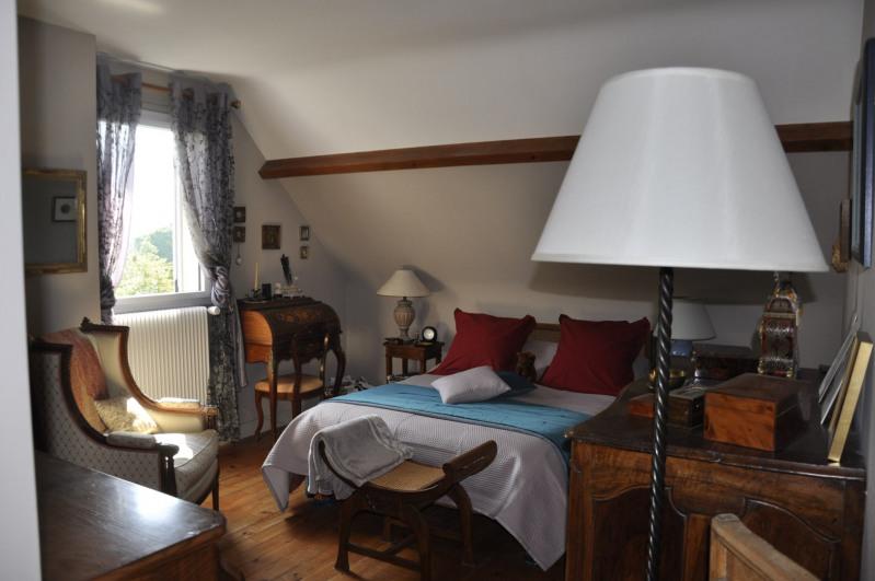 Vente maison / villa Gaillon-sur-montcient 498000€ - Photo 8