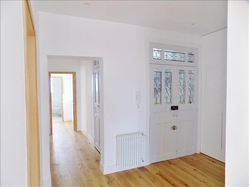 Vente de prestige appartement St jean de luz 995000€ - Photo 9