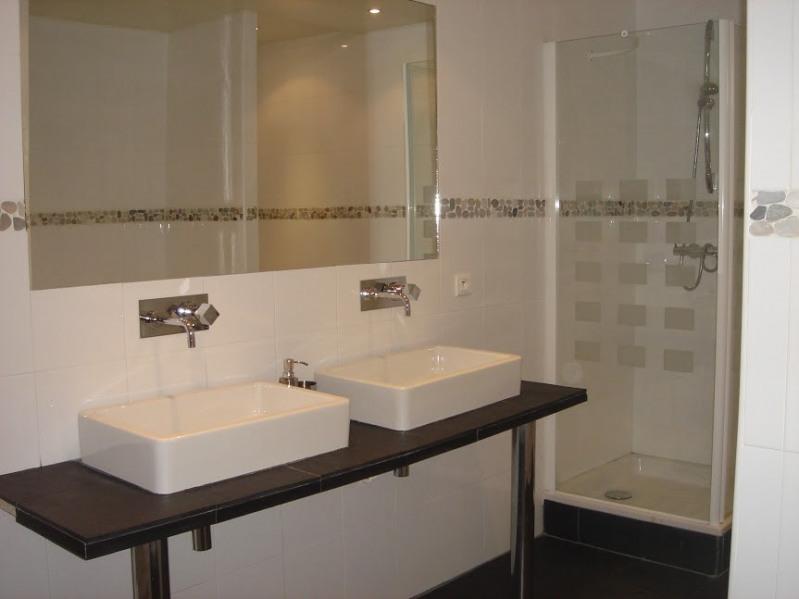 Rental apartment Paris 4500€ CC - Picture 7