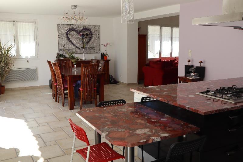 Vente de prestige maison / villa Royan 649800€ - Photo 4