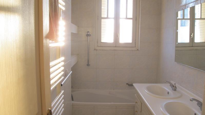 Location appartement Neuilly sur seine 2350€ CC - Photo 6