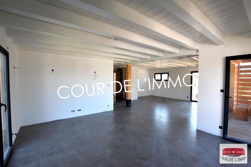 Verkauf von luxusobjekt haus Cranves sales 640000€ - Fotografie 6