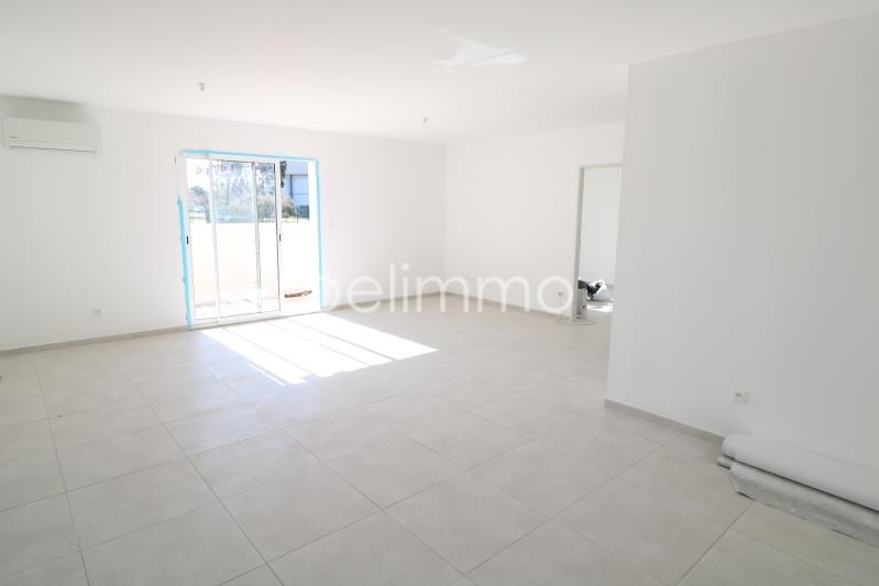 Vente maison / villa Salon de provence 271 000€ - Photo 3