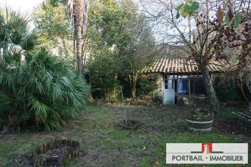 Sale house / villa Blaye 253500€ - Picture 8